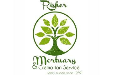 Risher Montebello Mortuary