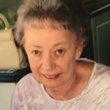 Patricia Mary Joan Robinson