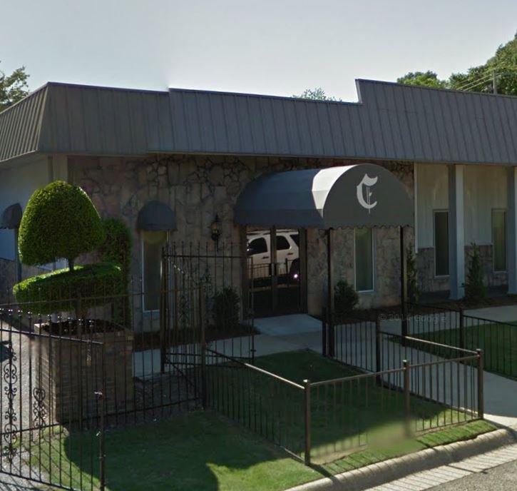 Cummings Funeral Home