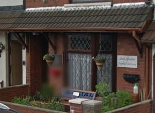 South Cheshire Funeral Services