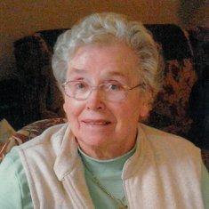 Gerda Holtz