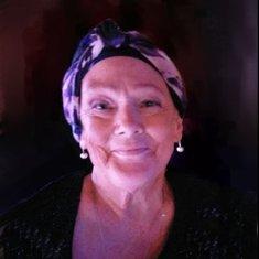 Dot Dorothy Anne Mulquiney
