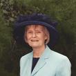 Sheila Randall