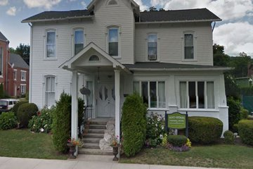 Yost-Gedon Funeral Home