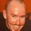 Raymond John Lane
