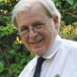 Martin Fraser Penny