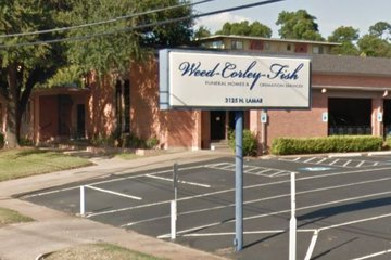 Weed-Corley-Fish Funeral Home