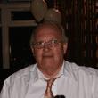 Leslie Albert Henry Vinnels