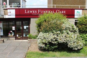 Lewes Funeral Directors