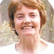 Barbara May Marczykowski