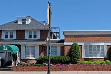 Kuhn Funeral Home & Crematory, Inc. West Reading