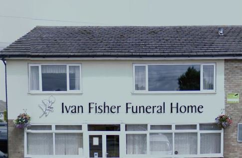 Ivan Fisher Independent Funeral Homes Ltd, Hethersett