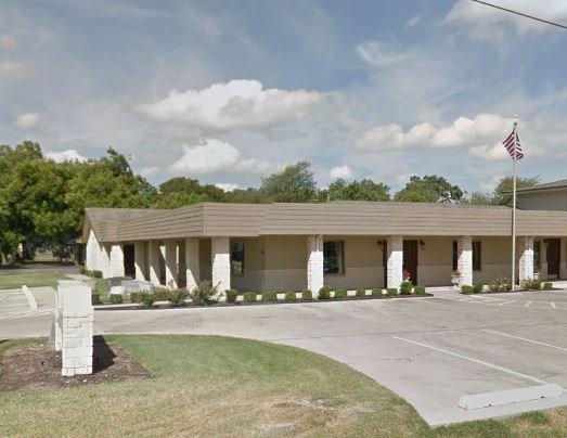 Schmitz-Floyd-Andersen Funeral Home
