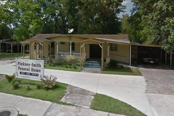 Smith's Funeral Home