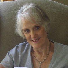 Mary Leonie Ratcliff