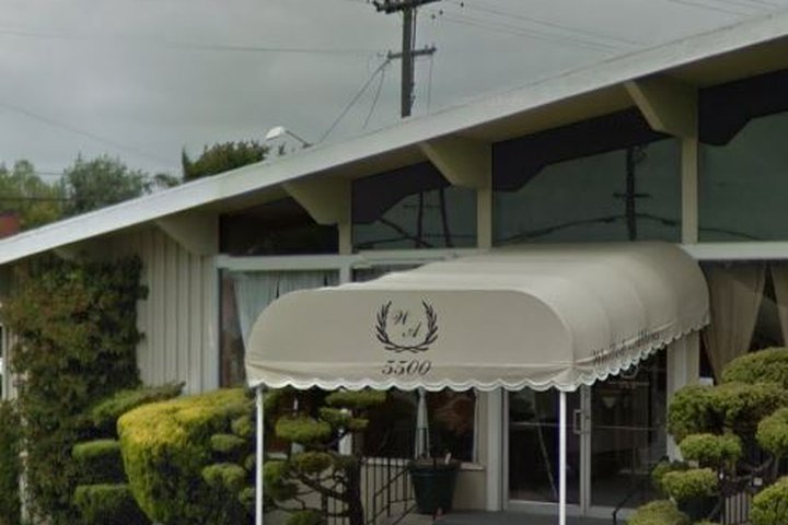 Whitted-Williams Funeral Home