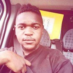 Mutale Kalimalwendo