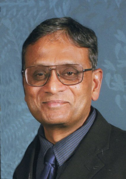 Ehambaram Jimmy Thavapriya