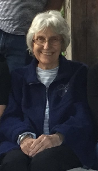A sharp wit and a warming smile. One of the most selfless people You could ever hope to meet. A grandparent, great grandparent, great great grandparent. We are lucky to have had you in our lives and you will be forever in our memories. Love you Atte