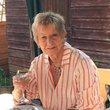 Diana May Wareham