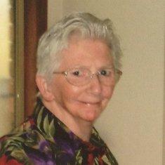 Janet Coker - Godson
