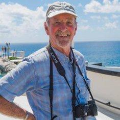 David Cockle