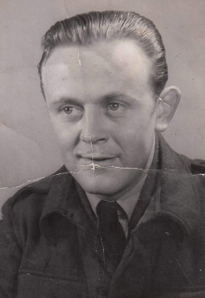Peter Ramsay