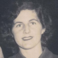 Elaine Margaret Quinn
