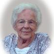 Betty Queenie Doris Prangley (Beth)