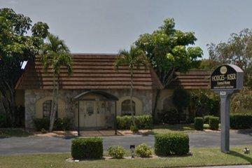 Hodges-Kiser Funeral Home