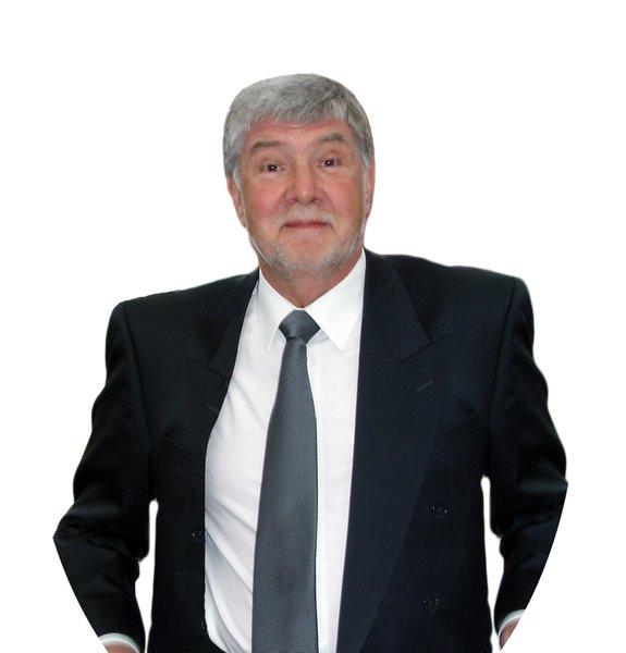 John Kenneth Oades (Ken)