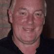 Melvyn Dearden