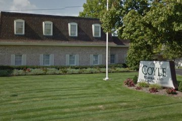 Coyle Funeral Home and Cremation Services