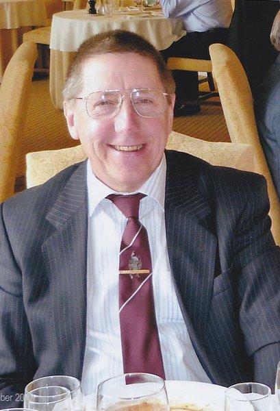 Peter Kennard