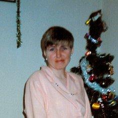 Ann Locke