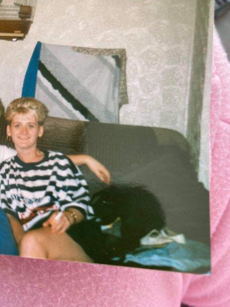 Donna Shearer