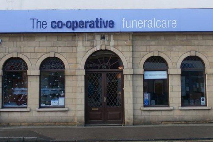 Keynsham Funeralcare