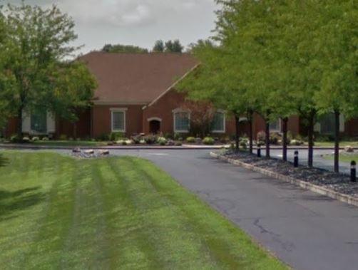 Brown & Dawson Funeral Home