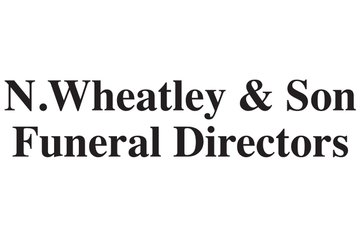 N Wheatley and Sons