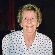 Joan Meigh