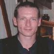 Stefan Stawiarski