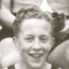 John Rothwell Owens