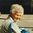 Eileen Bendall