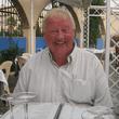 Neil Stanley Davies