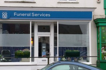 Spilsby Co-operative Funeral Service