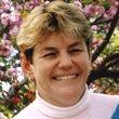 Yvonne Margaret Kelly