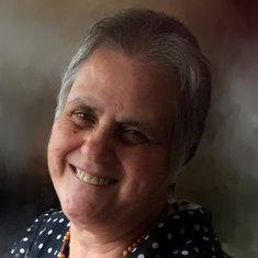 Rosa Rumbiolo