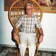 Wilfred Kenneth Starkey