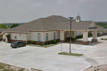 Beck Funeral Home & Crematory, Pflugerville