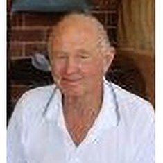 Donald 'Don' Stewart Doig
